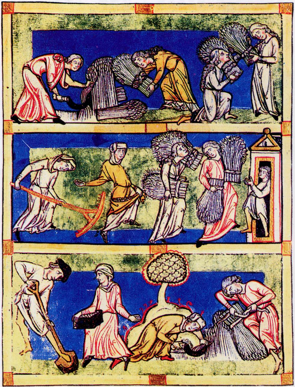 Mittelalter tortur adult amature women